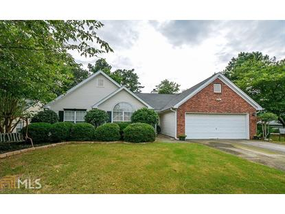 3220 Hampton Trace Ct Buford, GA MLS# 8212332