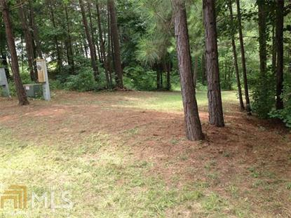 1101 Pullman Cir Greensboro, GA MLS# 8218459