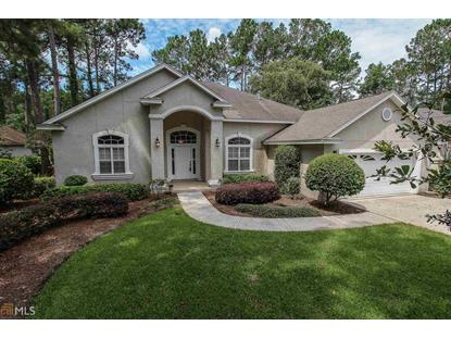 236 W Cardinal Cir Saint Marys, GA MLS# 8218899