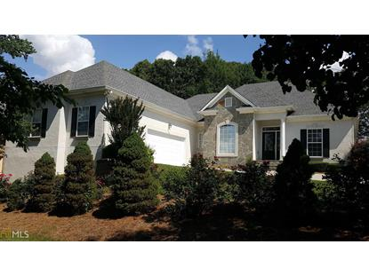 134 Golf Terrace Dr Stockbridge, GA MLS# 8220790