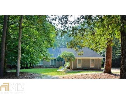229 Lakewood Dr, Carrollton, GA
