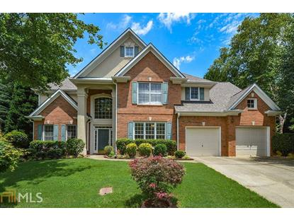 9900 CARRINGTON Ln, Alpharetta, GA