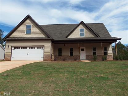 95 Hanley Mill Dr Covington, GA MLS# 8225606