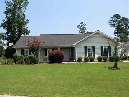 20 Honeytree Trl Rome, GA MLS# 8226778