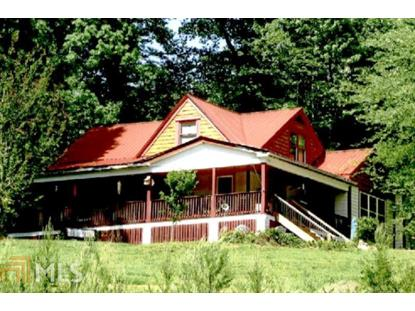 Imagenes De Homes For Sale In Helen Ga