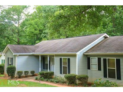 605 S Spring St Greensboro, GA MLS# 8229926