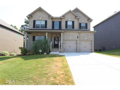 6560 Muirfield Pt Fairburn, GA MLS# 8231170