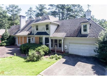 9350 Coleman Rd Roswell, GA MLS# 8235351