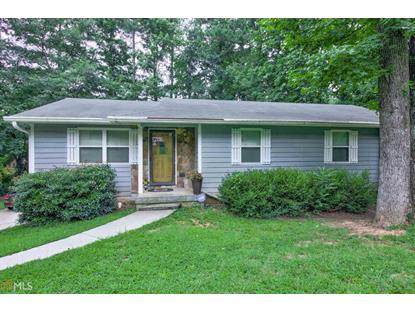 College Park GA Real Estate For Rent Weichert