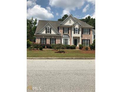 216 Mistybrook Cir, Stone Mountain, GA