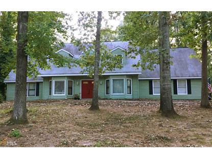 202 Larkspur Turn Peachtree City, GA MLS# 8240646