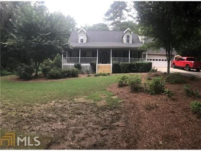 125 Summer Hill Dr Hoschton, GA MLS# 8242805
