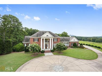 4251 Burnt Hickory Rd Marietta, GA MLS# 8243088