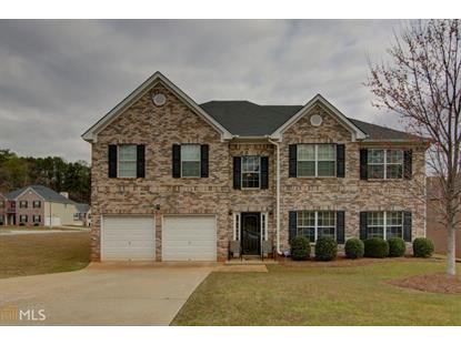 9105 SW Gallitin Dr Covington, GA MLS# 8251152