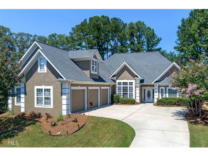 126 Golf Terrace Dr Stockbridge, GA MLS# 8251993