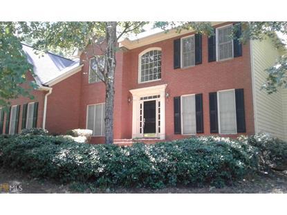 Jonesboro GA Real Estate Homes For Sale In Georgia