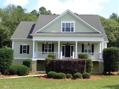 Tyrone GA Real Estate Homes For Sale In Georgia Weichert