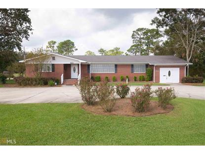921 Charlie Smith Sr Hwy Saint Marys, GA MLS# 8262590