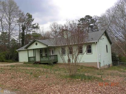 21 Panther Ct Hoschton, GA MLS# 8263451