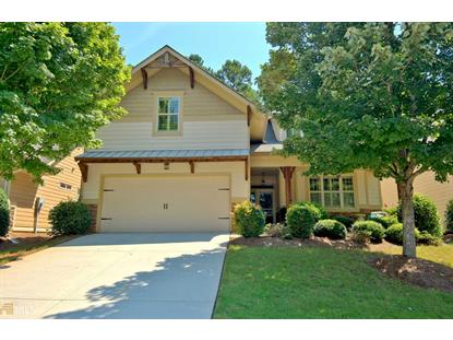 Homes For Sale In Newnan GA