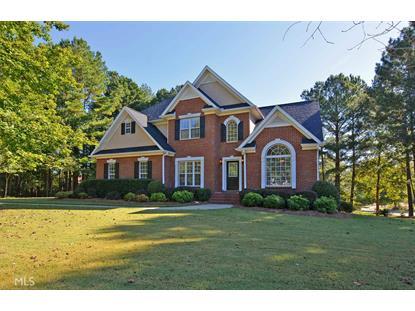 Newnan GA Real Estate Homes For Sale In Georgia Weichert