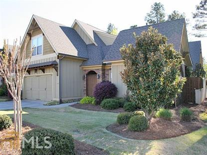 63 Beacon Crst, Newnan, GA
