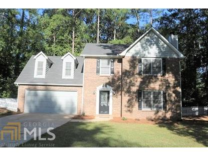 102 Sauterne Way, Peachtree City, GA