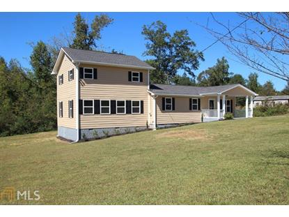 857 Helican Springs Rd, Athens, GA