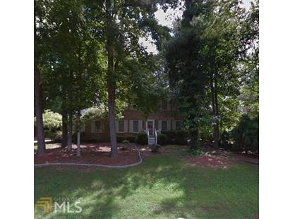 607 Grecken Green, Peachtree City, GA