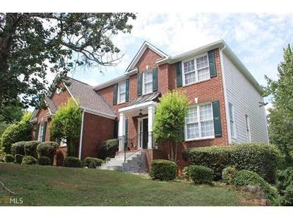 108 Ivy Mnr, Stockbridge, GA