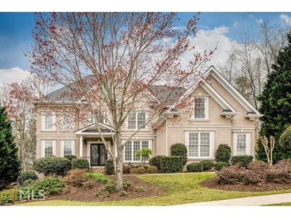 945 Autumn Close, Milton, GA