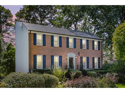 3250 Normandy Cir, Marietta, GA