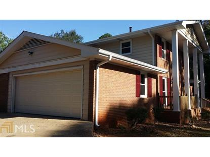 1106 Sharonton Way, Stone Mountain, GA