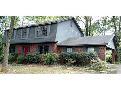 5 Westlyn Ct, Rome, GA