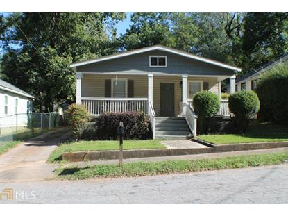 1467 St Michael Ave, East Point, GA