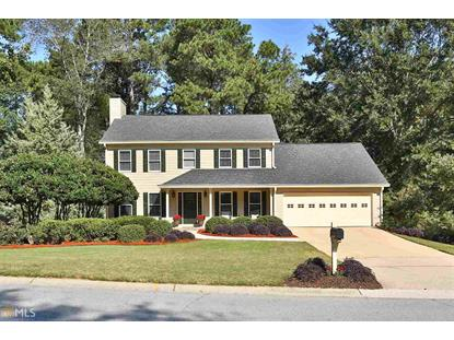 2957 Winding Way, Lilburn, GA