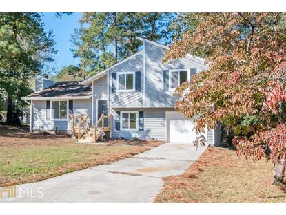 1453 SW Revel Cove Dr, Conyers, GA