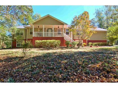 Homes For Sale In Newnan GA