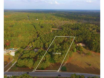 405 Robinson Rd Peachtree City, GA MLS# 8277775