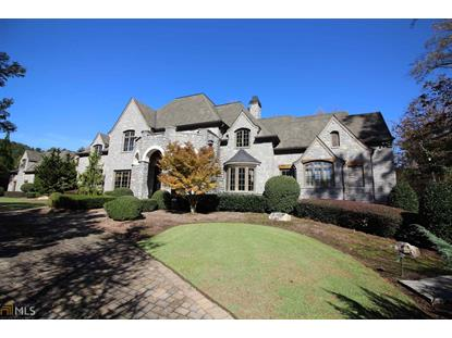4725 Whitestone Way, Suwanee, GA