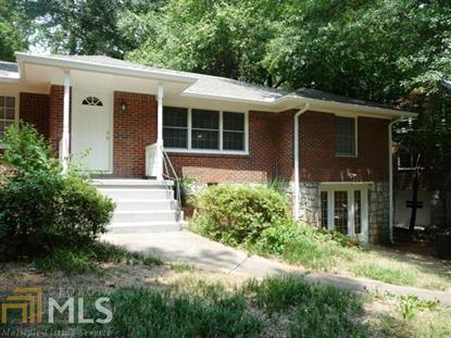 2180 W Ponce De Leon, Decatur, GA