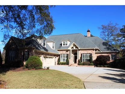 45 South Shore Newnan, GA MLS# 8289744