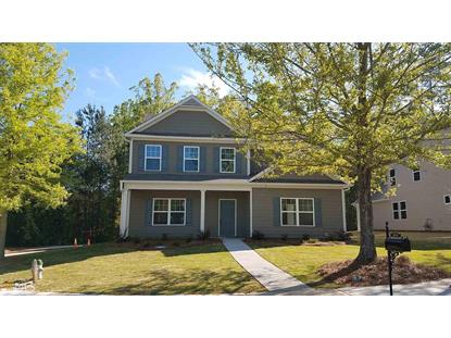 436 Summerlin Blvd Newnan, GA MLS# 8291333