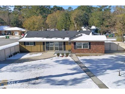 402 Sangrena Dr Pooler, GA MLS# 8306904