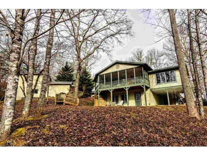43 Fox Hunter Ln, Brasstown, NC