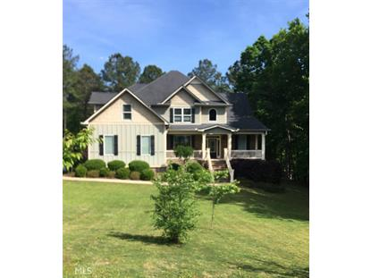 1401 River Walk, Forsyth, GA