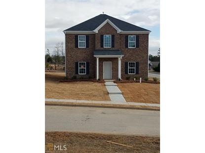709 Armitage Way, Stockbridge, GA