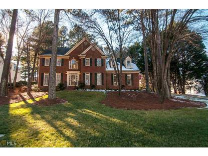 390 Meadowmeade Ln, Lawrenceville, GA