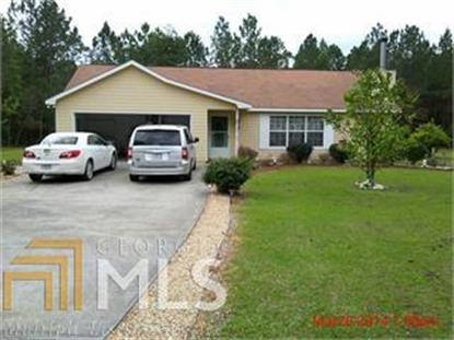 303 Woodland Way Kingsland, GA MLS# 8312509