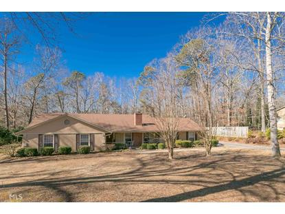 3552 NW Enchanted Lake Ct, Conyers, GA